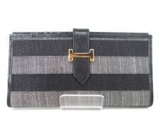 SOBEK(ソベク)の長財布