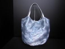 L'AURA(ラウラ.)のハンドバッグ