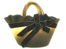 I PINCO PALLINO(イピンコパリーノ)のハンドバッグ