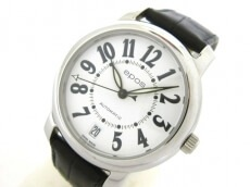 epos(エポス)の腕時計