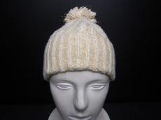 JEAN NASSAUS(ジーンナッソーズ)の帽子