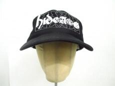 A&G(エーアンドジー)の帽子