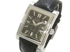 Carl F.Bucherer(カール F・ブヘラ)の腕時計