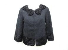 UNIVERVAL MUSE(ユニバーバルミューズ)のジャケット