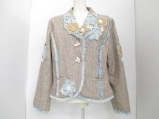 potechino(ポテチーノ)のジャケット