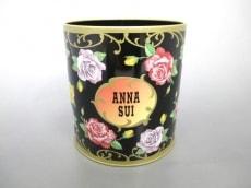 ANNA SUI(アナスイ)の小物