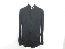 mastermind(マスターマインド)のジャケット