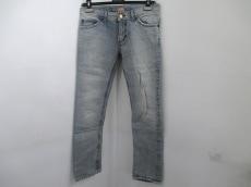 Lee×cher(リー×シェル)のジーンズ