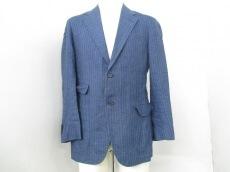 Ago D'oro(アゴドーロ)のジャケット