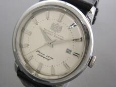 ORIENT EXPRESS(オリエントエクスプレス)の腕時計