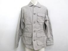 G1950(ギャラリーナインティフィフティー)のコート