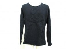 mastermind(マスターマインド)のセーター