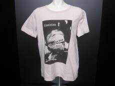 Wizzard(ウィザード)のTシャツ