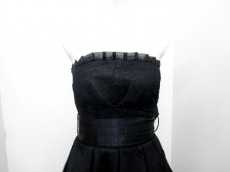 Language(ランゲージ)のドレス