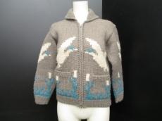Kanata(カナタ)のセーター