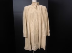 BRUNOMAGLI(ブルーノマリ)のコート