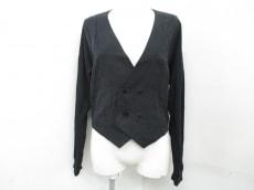 G.V.G.V.(ジーヴィジーヴィ)のジャケット