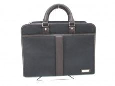 LANCETTI(ランチェッティ)のビジネスバッグ