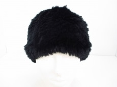 LADY LUCK LUCA(レディラックルカ)の帽子