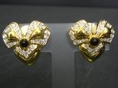 NINARICCI(ニナリッチ)のイヤリング
