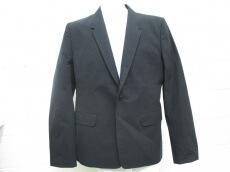 CHRISTOPHE LEMAIRE(クリストフルメール)のジャケット