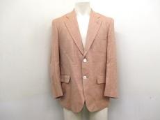 BrooksBrothers(ブルックスブラザーズ)のジャケット