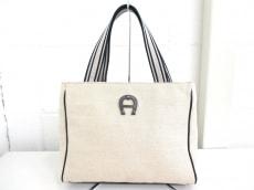 AIGNER(アイグナー)のハンドバッグ