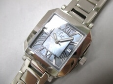 Gc(ジーシー)の腕時計