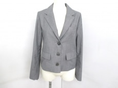 goocy(グースィー)のジャケット