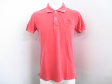 v::room(ヴイルーム)のポロシャツ