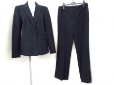 NINE WEST(ナインウエスト)のレディースパンツスーツ