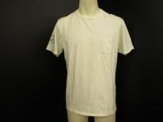OLDJOE&CO.(オールドジョー)のTシャツ