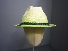 HTC(Hollywood Trading Company)(ハリウッドトレーディングカンパニー)の帽子