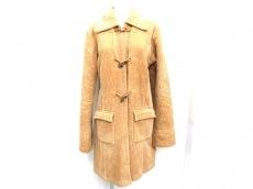 DENNY ROSE(デニーローズ)のコート