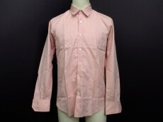 GREEN MAN(グリーンマン)のシャツ