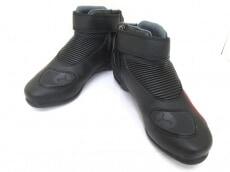 DUCATI(ドゥカティ)のブーツ
