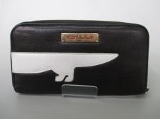 GILLI(ジリ)の長財布