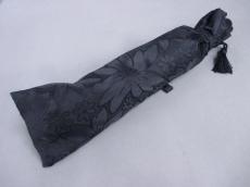 Dolce Vita(ドルチェヴィータ)の傘