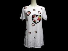 L.E.N.Y.(レニー)のTシャツ