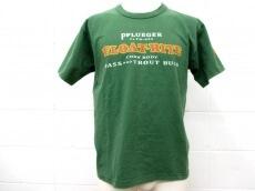 REAL MCCOY'S(リアルマッコイズ)のTシャツ