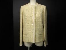 2eCLASSE(ドゥーズィエムクラス)のジャケット