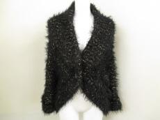 TRANNA(トランナ)のジャケット