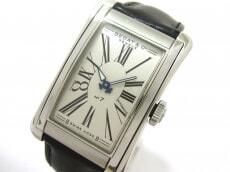 BEDAT&Co(ベダアンドカンパニー)の腕時計