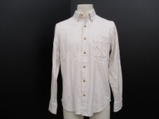 ADAM KIMMEL(アダムキメル)のシャツ