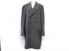 PIOMBO(ピオンボ)のコート