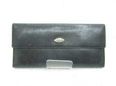 NINARICCI(ニナリッチ)の長財布