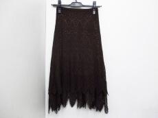 ADAM JONES(アダムジョーンズ)のスカート