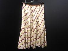 JEAN NASSAUS(ジーンナッソーズ)のスカート