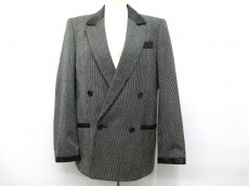 VIA SPIGA(ヴィアスピーガ)のジャケット