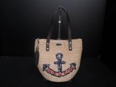 SALON DE ALFURD(サロンドアルファード)のハンドバッグ